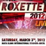 2012-03-03 Jakarta 02