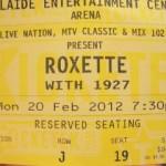 2012-02-20 Adelaide