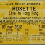2012-03-08 Hong Kong
