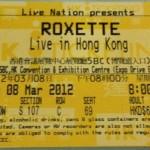 2012-03-08 Hong Kong