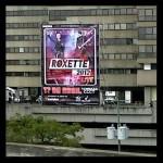 2012-04-17 Caracas 04