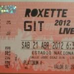 2012-04-21 Lima