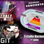 2012-04-21 Lima 02