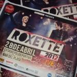 2012-04-28 Mar Del Plata 04