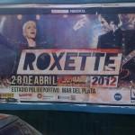2012-04-28 Mar Del Plata billboard 01