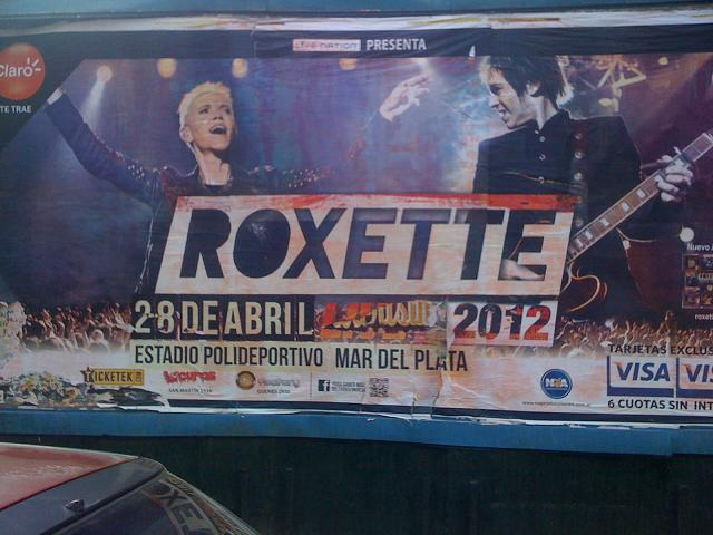 2012-04-28 Mar Del Plata billboard 01