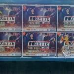 2012-04-28 Mar Del Plata billboard 02