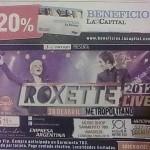 2012-04-30 Rosario 01