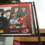 2012-05-03 Cordoba 01
