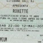 2012-05-12 Rio