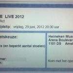 2012-06-29 Amsterdam 02