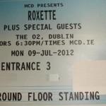 2012-07-09 Dublin