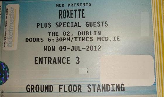 2012-07-09 Dublin