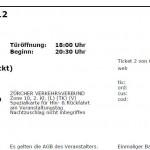 2012-07-17 Zurich 01