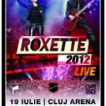 2012-07-19  Cluj-Napoca 01