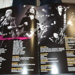 Tourbook12