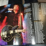 Tourbook14