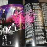 Tourbook16