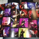 tourbook01