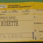 2012-05-05 Santiago De Chile