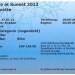 2012-07-17 Zurich 02
