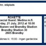 2012-07-21 Brondby