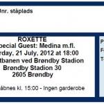 2012-07-21 Brondby