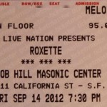 2012-09-14 San Francisco