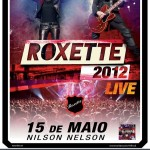 2012-05-15 Brasilia