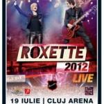 2012-07-19 Cluj-Napoca 03