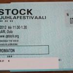 2012-07-28 Oulu