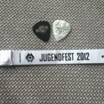 2012-08-18 Alesund Ticket 02