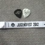 2012-08-18 Alesund Ticket 02
