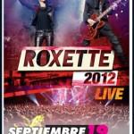 2012-09-19 Mexico 02