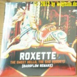 rox01