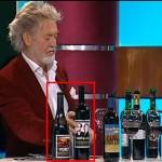 Gessle's wines