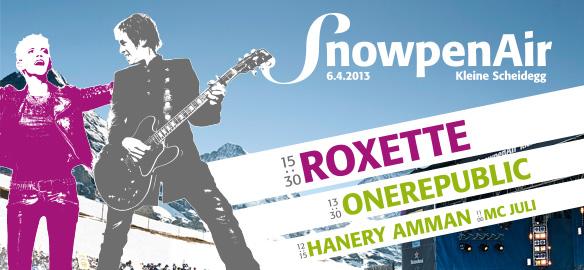 ROX_SnowpenAir