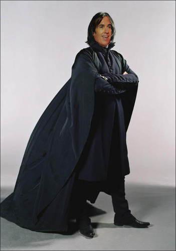 Per_Snape_2012