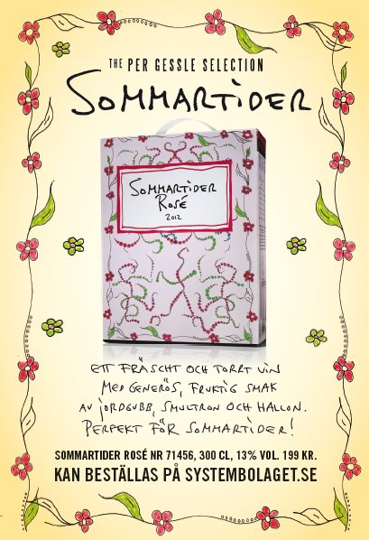 Sommartider_rose_FB