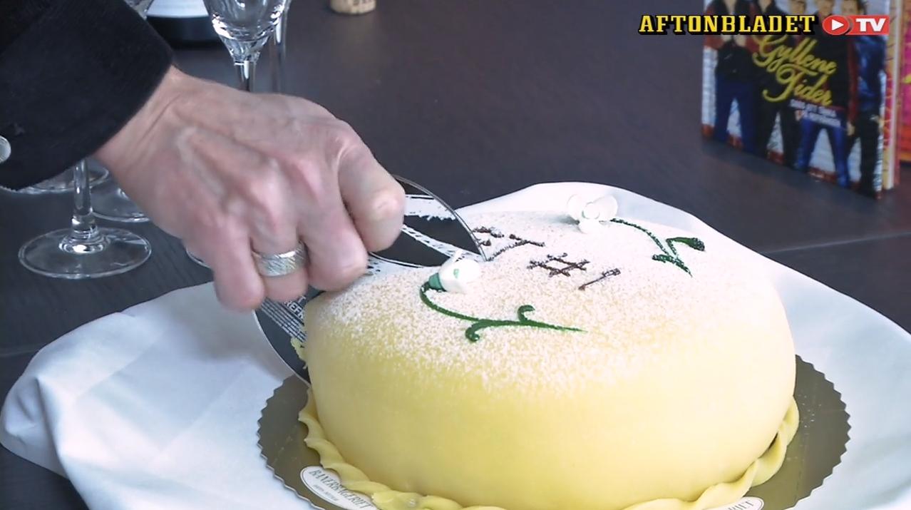 DATPR_cake_01