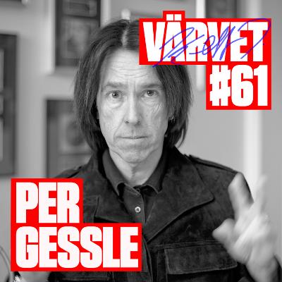 VARVET_61_Per Gessle 1 by Kristoffer Triumf.jpg