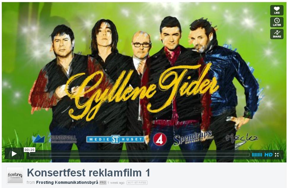 GT_Konsertfest_reklamfilm