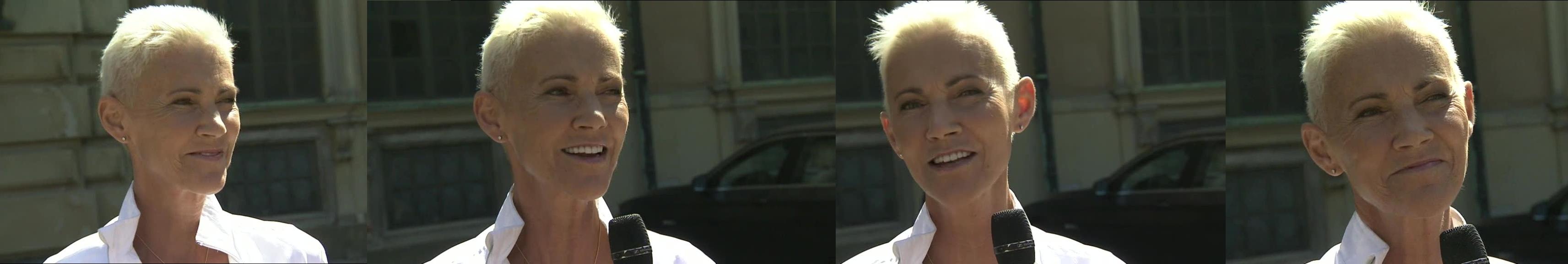 Marie_Fredriksson