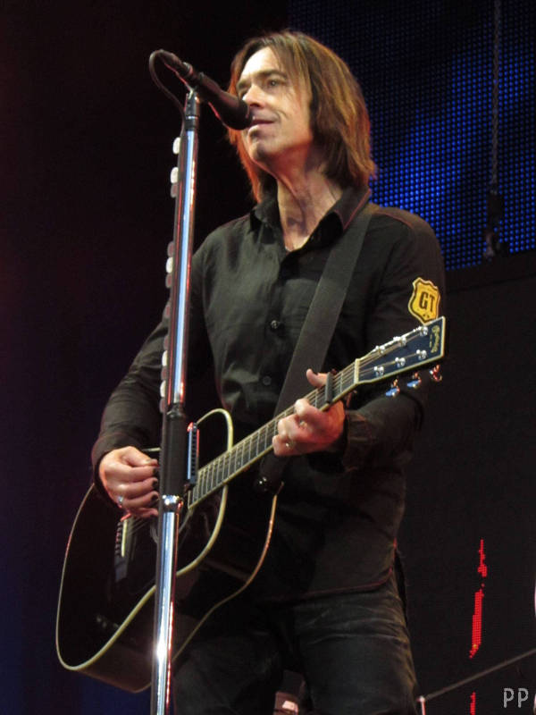 Per_Gessle_shirt_No_1