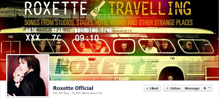 Roxette_Official_FB