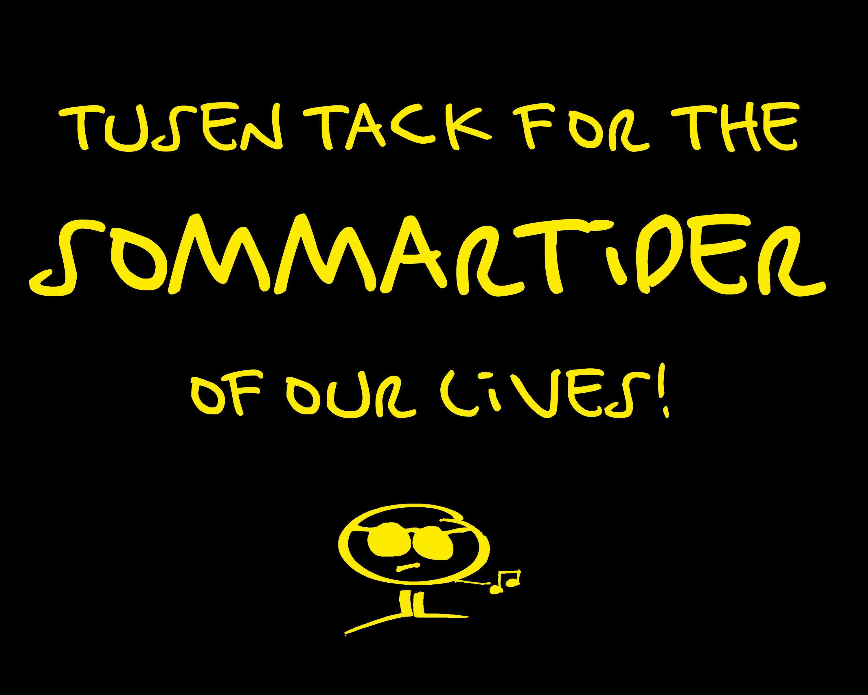 Tusen_tack_to_GT