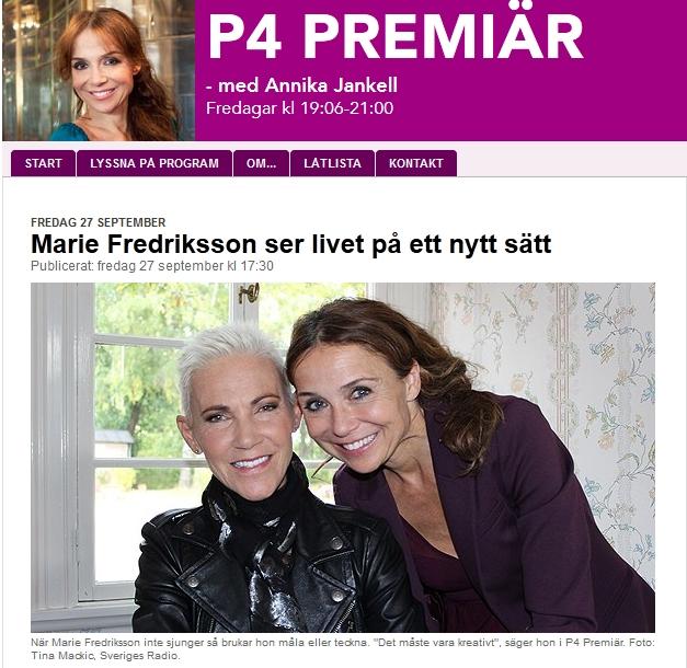 Marie_Fredriksson_2013_September_P4