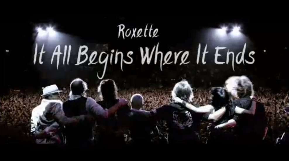 Roxette_It_All_Begins_Where_It_Ends