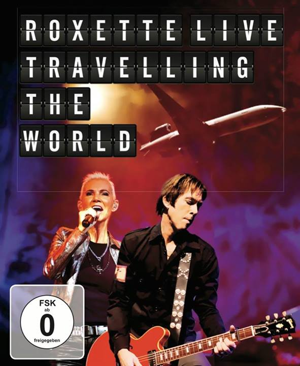 DVD-BLURAY _cover