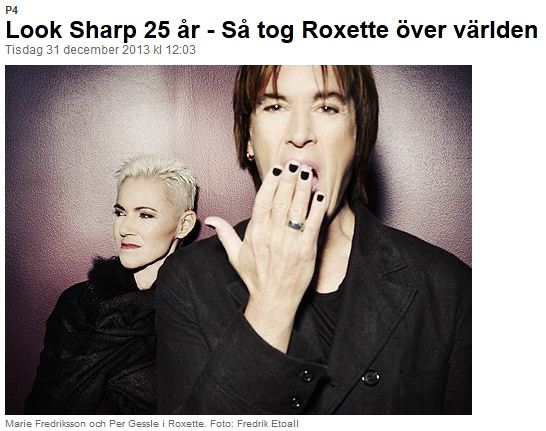 Roxette_radio_documentary